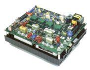 Control Tech. DC Motor Hız Kontrol