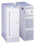ON-LİNE 1-200 kVA KGK Sistemleri
