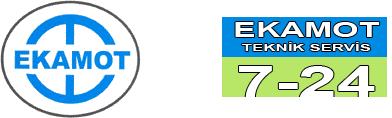 Ekamot Endüstriyel Elektronik Sanayi